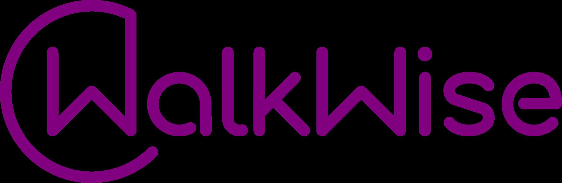 WalkWise