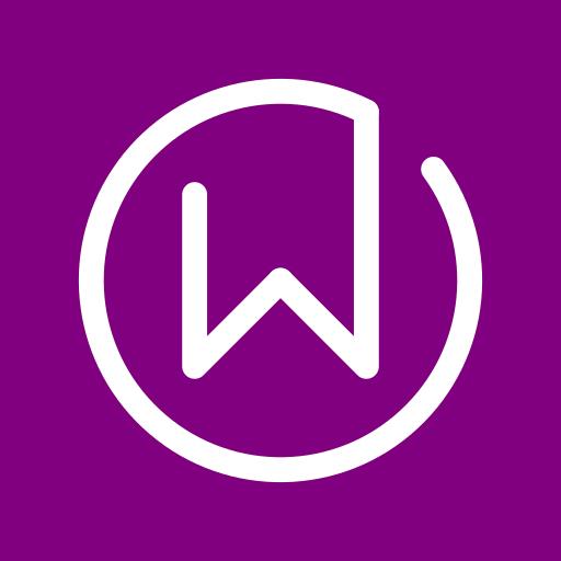 WalkWise User